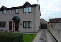 3 bed semi detached home in Duddon Road...