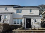 3 bed new home in Union Close, Ulverston