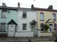 Terraced property to rent in 28 Sun Street, Ulverston...
