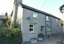 Detached house in Arrad Foot, Ulverston