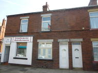 Terraced house to rent in 8 Anchor Road...