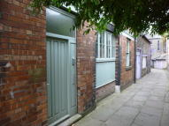 Ground Flat to rent in 1 The Old Warehouse...