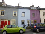 3 bedroom Terraced home to rent in 45 Soutergate...