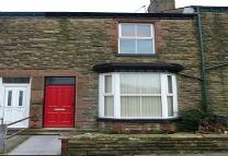 44 Hartley Street Terraced house to rent
