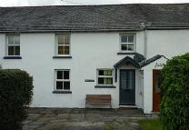 Cottage to rent in Spring Lodge, Newland...