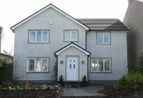 4 bedroom Detached property to rent in Ireleth Road...
