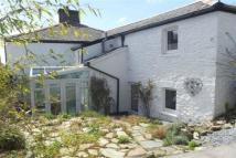 5 bed property in Gunnislake