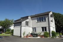 2 bedroom Apartment to rent in Tavistock