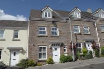 3 bedroom property in Okehampton