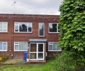 2 bedroom Maisonette in Ryecroft Gardens...