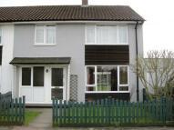 3 bedroom End of Terrace house in Shepherd Lane, Bracknell