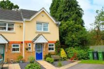 2 bed semi detached property to rent in Kings Mews, Frimley Green