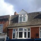 1 bedroom new Studio apartment to rent in High Street, Camberley