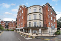 2 bed Apartment in Dorchester Court...