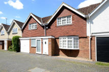Mews for sale in Belmont Mews, Camberley
