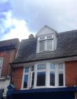 new Apartment in High Street, Camberley
