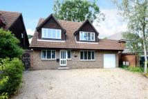 4 bed Detached house in Ambleside Close...