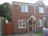1 bedroom End of Terrace home in Hepworth Croft, Sandhurst
