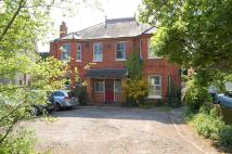 2 bedroom Apartment to rent in Frimley Road, Camberley