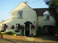 4 bed Detached house for sale in The Broadway, Heacham...