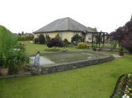 3 bed Detached Bungalow for sale in Clenchwarton, PE34