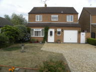 4 bedroom Detached property for sale in EARL CLOSE, Dersingham...