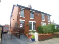 3 bedroom semi detached property for sale in Carr House Lane...