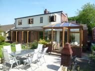 5 bed Detached home for sale in Mottram Old Road...