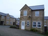 4 bedroom Detached home to rent in Calico Crescent...
