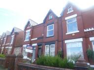 3 bed Terraced home in Stocks Lane, Stalybridge...