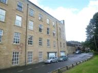 2 bedroom Flat to rent in Wedneshough Green...