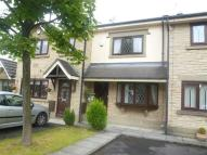 Terraced house to rent in Goodacre, Hyde, ...