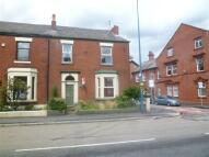 5 bed End of Terrace house in Acres Lane, Stalybridge...