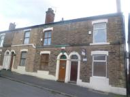 3 bedroom End of Terrace house to rent in Lindsay Street...