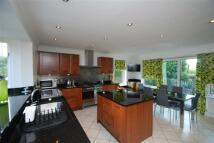 4 bedroom Detached property for sale in Mottram Road...