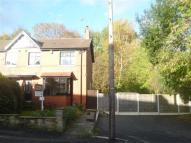 semi detached property for sale in Argyll Street...