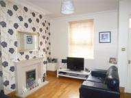 2 bedroom Terraced home to rent in Grey Street, Stalybridge...