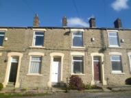2 bed Terraced house to rent in Moorfield Terrace...