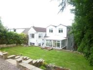 4 bed Detached house in Arundel Close, Carrbrook...