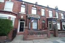 2 bedroom Terraced house to rent in Mottram Road, Hyde...