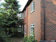 11 bed semi detached house in Church Wood Avenue...