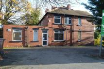 4 bedroom semi detached house for sale in Harrogate Road, Leeds, ...