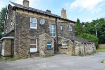 1 bed Detached property in Stonegate Road, , Leeds...