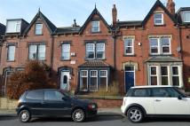 10 bed Terraced home for sale in Estcourt Avenue, Leeds, ...