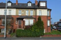 Terraced home for sale in Kirkstall Lane, Leeds, ...