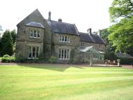 5 bed Detached property in Riding Mill...