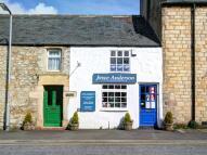 property to rent in Hill Street, Corbridge, Northumberland, NE45