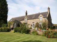 Character Property for sale in Greenhaugh, Tarset...