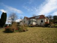 4 bedroom Detached home for sale in Ladycutter Lane...