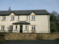 Maisonette to rent in Station Road, Corbridge...